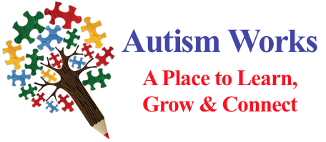 autism works a place to learn grow connect
